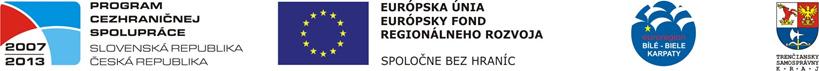Central Europe (1K)